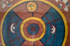 Ayurveda und Chronobiologie - ohne Stress den Alltag meistern