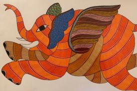 Ayurveda für Tiere • Tiergesundheit durch typgerechte Fütterung und Haltung