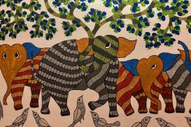 Ayurveda für Tiere: Diätetik, Kräuter und Futterergänzungen als Therapie